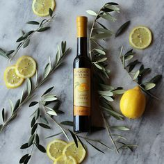 olive oil is heart healthy but in fact it is not. Both animal fats and vegetable oils are fats and they contain 9 calories per gram. Olives, Wine Photography, Product Photography, Advertising Photography, Commercial Photography, Cannabis Wallpaper, Olive Oil Benefits, Refined Oil, Olive Oil Bottles