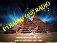 "The Bob Charles Show: NEW SHOW ON PYRAMID ONE NETWORK - ""WHAT IS ON YOUR..."