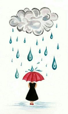 Paraguas ???
