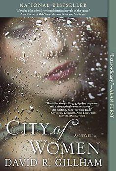 City of Women: A Novel by David R. Gillham http://www.amazon.com/dp/0425252965/ref=cm_sw_r_pi_dp_8K-Rwb00483SV