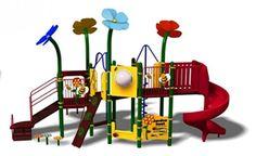 Jumbo - Juegos Infantiles en Monterrey, Nuevo León - Sección Amarilla