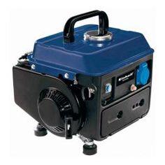 10+ mejores imágenes de Generadores Eléctricos | generadores