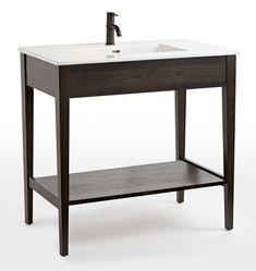 Outdoor Dining Furniture, Entryway Furniture, Bed Furniture, Drawer Hardware, Kitchen Cabinet Hardware, Vintage Walls, Vintage Decor, Cafe Curtain Rods, Classic Baths