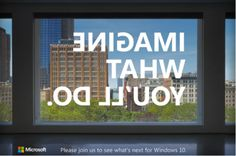 Microsoft Surface 5 - iata Data Oficiala la care va fi Prezentata