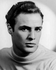 Tuki Brando, Marlon Brando, Hollywood Actor, Hollywood Glamour, Hollywood Stars, Hollywood Actresses, Classic Hollywood, Old Hollywood, Actors & Actresses