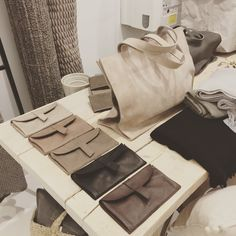 Laundry, Organization, Store, Home Decor, Laundry Room, Getting Organized, Organisation, Tent, Laundry Service