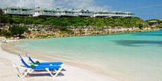 Green Hotels in the Caribbean