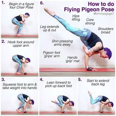 ⭐️ how to do shiva pose ⭐️  please warm up with some hip