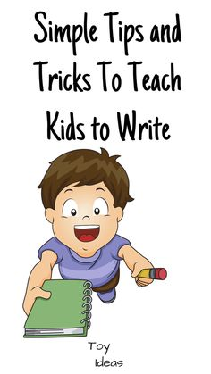 Creative Activities For Kids, Games For Toddlers, Hands On Activities, Writing Activities, Educational Activities, Learning To Write, Writing Practice, Preschool Toys, Occupational Therapy