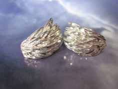 CLEARANCE 925 sterling silver European style by artsandadornments