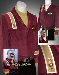 77372fc98e5b133f07dbad68e2a80b39--star-trek-uniforms-the-motion.jpg