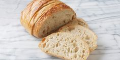 THIS type of bread is easiest to digest and better for blood sugar than most breads | www.thenutritionwatchdog.com