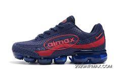 40e440f4ec4cf3 2020 For Sale Men Nike 2018 Air VaporMax 95 Running Shoes KPU SKU 80948-397
