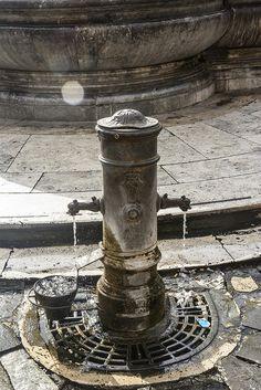 Roma | #roma #pantheon #cittaeterna #storia #impero | Gabriele Tino | Flickr