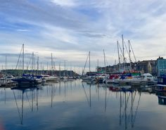 Plymouth, Cornwell, The UK.