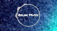 Relax Music | Niklas Gustavsson - Pumping Adrenaline 3