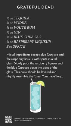 Rum beverage and cocktails - make your most-liked refreshments with the use of Malibu rum food recipes for inspirational and delicious cocktails. Tequila Mixed Drinks, Mixed Drinks Alcohol, Liquor Drinks, Alcohol Drink Recipes, Alcoholic Drinks, Fireball Recipes, Booze Drink, Drink Bar, Cocktail Shots