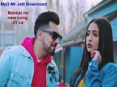 All new pictures song punjabi download 2020 mr jatt 2019 video