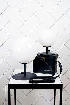 Shoppa Bordslampor hos Ellos till bra priser. Välj bland hundratals snygga  Bordslampor i många olika modeller och färger. Handla enkelt online hos  Ellos.se 1c670b5aa04be