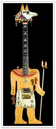 Google Image Result for http://www.guitarnoize.com/images/blog/anubis.jpg