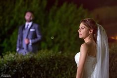 And then I met you... #wedding #bride #groom #weddingphotography #weddingphotographer #weddingingreece #newlyweds #gamos www.lagopatis.gr