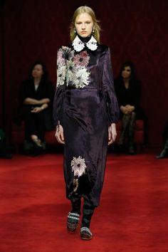 http://www.vogue.com/fashion-shows/pre-fall-2016/miu-miu/slideshow/collection