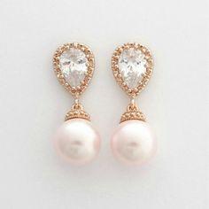 BeFunky_blush jewellery 1.jpg