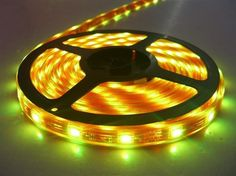 waterproof led strip and DC years warranty Led Strip Lights Price, Strip Lighting, Led Step Lights, Led Strobe, Strobe Light, Led Flexible Strip, Energy Consumption, Led Light Strips, Western Union