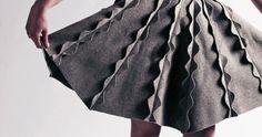 pattern cutting | amylouisejohnson