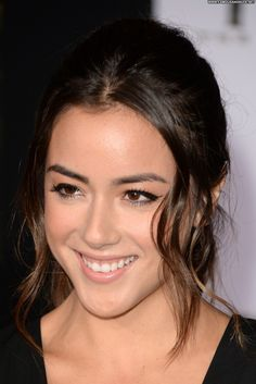 Chloe Bennet Los Angeles High Resolution Celebrity Posing Hot. Babe Beautiful Hollywood Sexy Gorgeous. Babe Cute Hd Nude Scene Posing Hot. Hot Celebrity Actress Beautiful Famous. Doll Nude Female. Check the full gallery: http://www.famousandnude.net/gals/1460932979-chloe-bennet-los-angeles-celebrity-hollywood-posing-hot-beautiful-babe-high-resolution Tags: #chloebennet #losangeles #highresolution #celebrity #posinghot #babe #beautiful #hollywood #gorgeous #cute #hd #nudescene