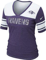 1000+ images about Ravens<3 on Pinterest   Baltimore Ravens, NFL ...