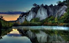 Beautiful Nature Pictures 34