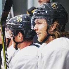 William Karlsson Lv Golden Knights Golden Knights Hockey Vegas Golden Knights