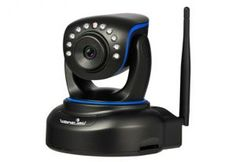 Top 10 Best Wireless Security Cameras in 2016 Reviews - All Top 10 Best