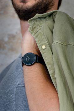 Casual Men look with Guillot Watches       #guillotwatches #maisonguillot #timetochange #timetohavefun #timetobeyourself #fashionaccessory #fashion #jewelwatch #parisian #elegance #borninparis #parishautecouture #pfw #dailywatch #watchoftheday #watchlover #watchlovers #watchfam #watchporn #watchaddict #watchesofinstagram #watchme #watchcollection #watchcommunity Men Looks, Parisian, Fashion Accessories, Men Casual, Mens Fashion, Watches, Elegant, Bracelets