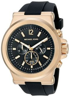 8ea2f9e8df Michael Kors Dylan Analog Watches Best Watch Brands