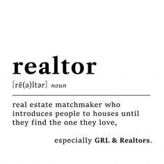 Real Estate Memes, Real Estate License, Real Estate Tips, Real Estate Advertising, Real Estate Branding, Real Estate Marketing, Real Estate Business Plan, Real Estate Career, Inmobiliaria Ideas