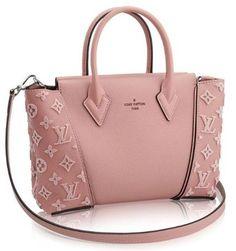 New Style Louis Vuitton Handbags | Handbags Style 2017/2018