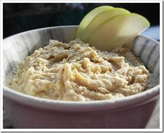 It's a dish from (Soviet) Jewish cuisine. My version of Forshmak doesn't have the butter. In the classic recipe you need to add 1 stick of unsalted butter for creamy texture. This dish go well on R...