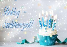 Birthday Ideas, Happy Birthday, Birthday Cupcakes, Disney, Birthday, Happy Brithday, Anniversary Cupcakes, Urari La Multi Ani, Happy Birthday Funny