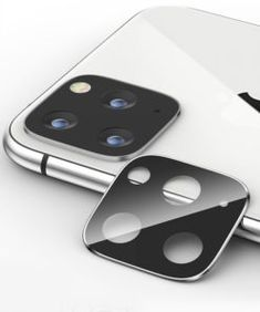 Back Camera Lens Protector Protective glass For iphone 11 Pro MAX x xs xr xs max 11 camera Glass on iphone 11 flim protection Back Camera, Camera Lens, Mirrors Film, Iphone 11, Iphone Cases, Film Material, Rubber Rings, Oil Stains, Glass Protector