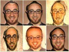Invecchia il tuo viso o trasformati con Face of the Future -> http://www.creareonline.it/2008/01/invecchia-il-tuo-viso-o-trasformati-con-face-of-the-future-0051.html By Creareonline.it