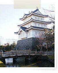 忍城   「のぼうの城」でおなじみの関東七名城 – 日本の城巡り   MARO参上