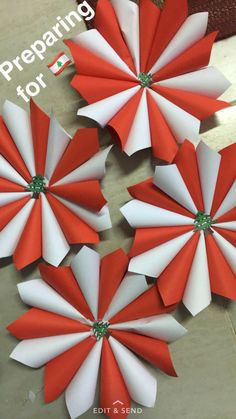 #lebanon #independence #day #crafts #school #kids #لبنان