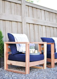 494 delightful outdoor furniture tutorials images in 2019 rh pinterest com