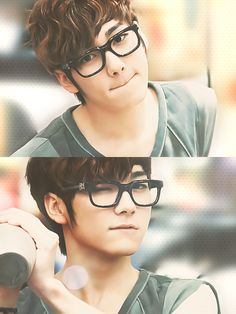 Aron  #Nuest  #kpop <3 oh god, thank you for making such beautiful men.....<<< Amen sista!