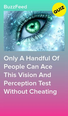 Only A Handful Of People Can Ace This Vision And Perception Test Without Cheating Iq Quizzes, Quizzes For Fun, Playbuzz Quizzes, Buzzfeed Personality Quiz, Fun Personality Quizzes, True Colors Personality, Personality Chart, Mermaid Quizzes, Spirit Animal Quiz