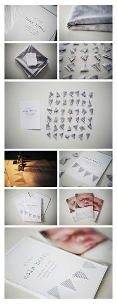 ladybug birthday or baby shower invitations 15 pack. Black Bedroom Furniture Sets. Home Design Ideas