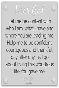Prayer quotes: Get Daily Blessings, Bible verse, Prayers, Inspirationsal quotes and Daily affirmations delivered to your inbox at Prayer Verses, Faith Prayer, God Prayer, Prayer Quotes, Power Of Prayer, Religious Quotes, Spiritual Quotes, Spiritual Growth, Fromm