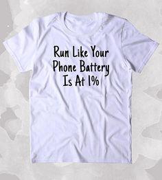 I Put The 'Pro' In Procrastinate Shirt Funny Sarcastic Procrastinator Sarcasm T-shirt Sister Shirts, Cat Shirts, Funny Shirts, Sassy Shirts, Tumblr T Shirt, Pizza Shirt, Cowboys Shirt, Usa Tumblr, Sarcastic Humor